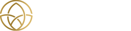 St. Michael's Holistic Natural Health Center